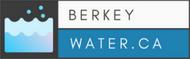 Berkey Water Canada