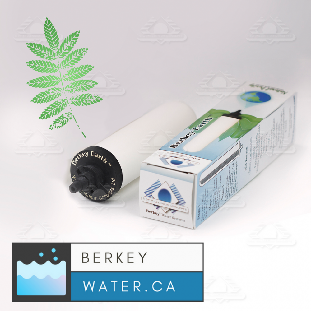 Berkey Water Canada Your Berkey Items For Less Gt Free