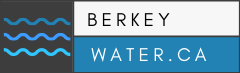 Berkey Water Filter Canada - Your Berkey Items For Less -> FREE Shipping - www.berkeywater.ca